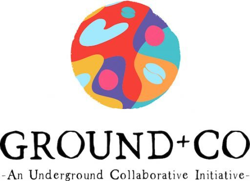Ground+Co